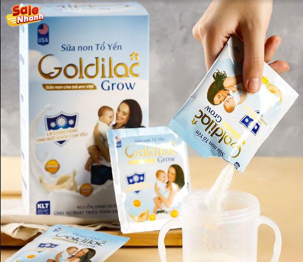 review-Goldilac-Grow