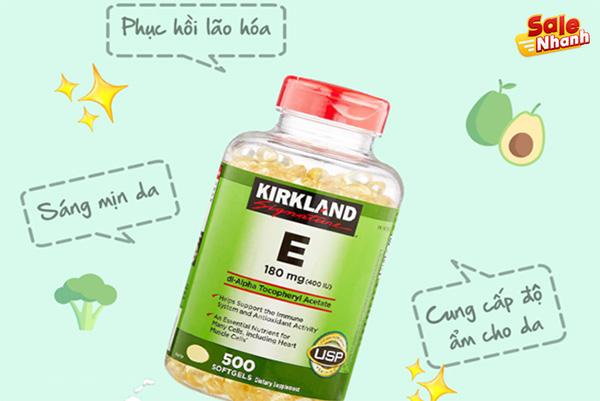 review-Vitamin-E-Kirkland