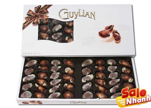Guylian-socola-tot-nhat