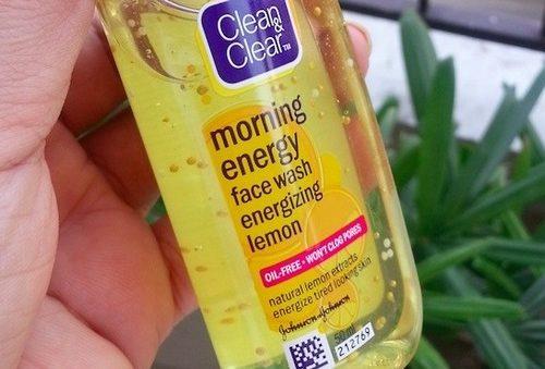 gel-rua-mat-clean-clear-morning-energy-gel-cleanser-brightening-lemon