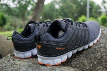 Top 5 đôi giày chạy bộ nam được yêu thích nhất