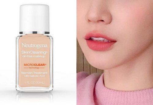 kem-nen-cho-da-dau-neutrogena-skinclearing-oil-free-makeup