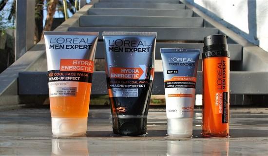 loreal-men-expert-hydra-energetic-face-wash-ice-gel