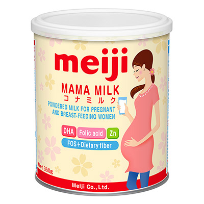sua-bot-meiji-mama-danh-cho-phu-nu-mang-thai-va-cho-con-bu