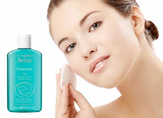 sua-rua-mat-avene-cleanance-soapless-cleanser-gel