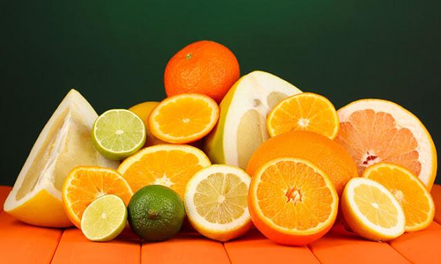 trai-cay-giau-vitamin-c-giup-cai-thien-gan