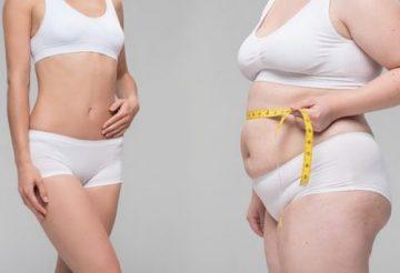 Top 5 loại thuốc giảm cân tốt nhất hiện nay