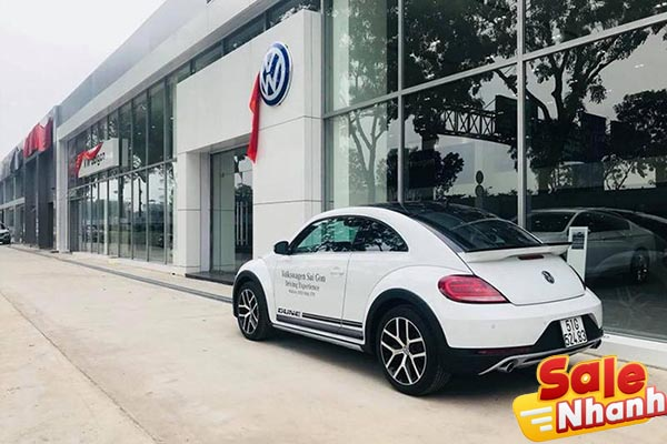 thuong-hieu-Volkswagen