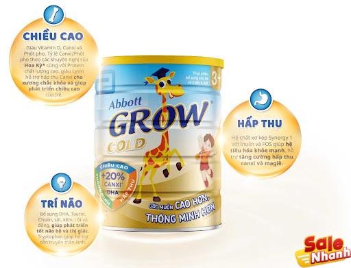 sua-tang-chieu-cao-abbott-grow-gold