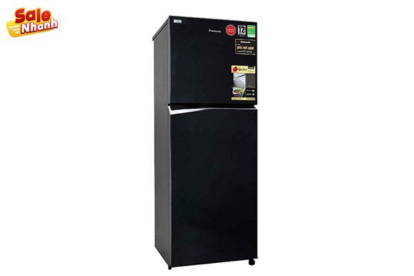 Tủ lạnh Panasonic NR-BL340PKVN